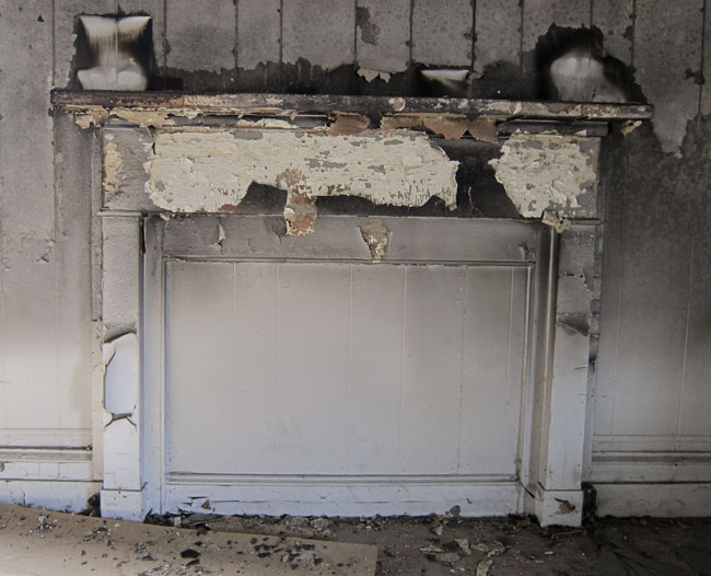luray-house-fireplace-web
