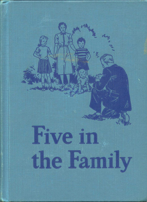 five-in-family-web