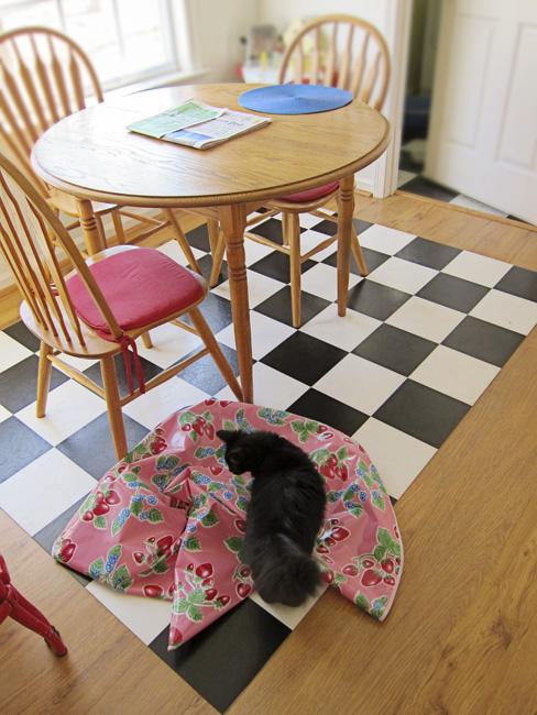 atticus tablecloth