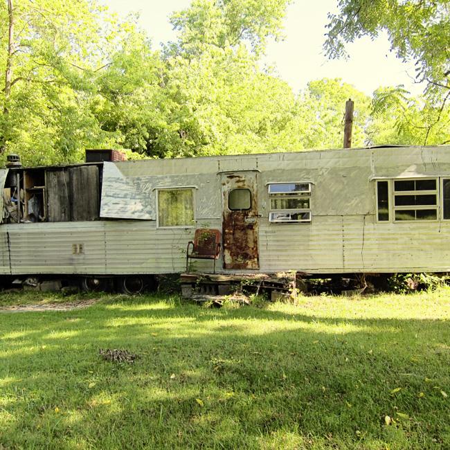 culpeper trailer web