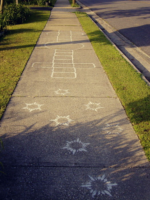 hopscotch web