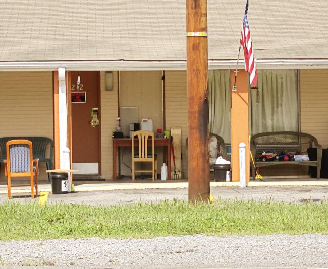 motel chairs web