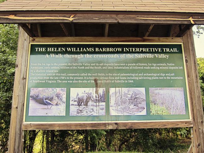 saltville sign web