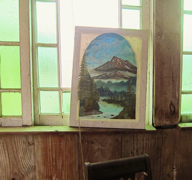 sunroom house painting web