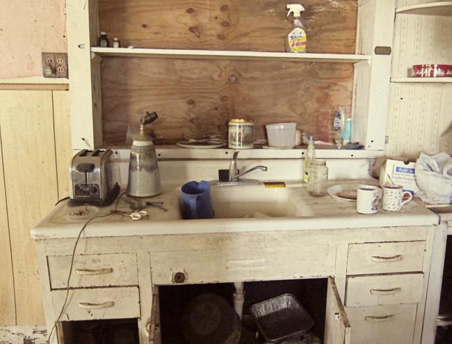 sunroom house toaster web