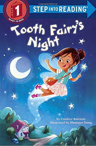 tooth-fairy-amazon