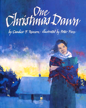 One Christmas Dawn